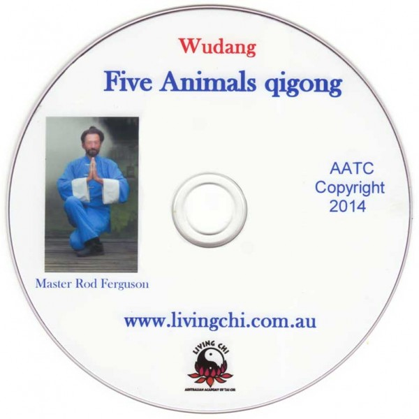 5-Animal-DVD-cover
