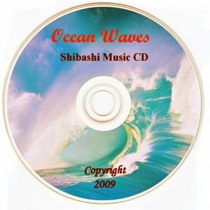 CD-OceanWaves1-1007x1024