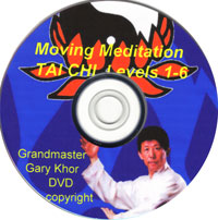 DVD-Moving-Meditation